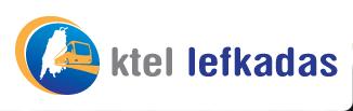 leukadas_logo