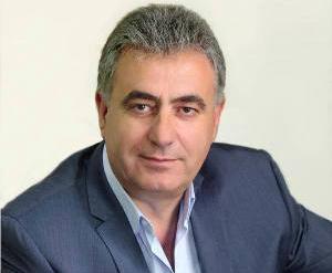Αναφορά βουλευτή Λευκάδας Θανάση Καββαδά προς τον υπουργό Αγροτικής Ανάπτυξης και Τροφίμων Σταύρο Αραχωβίτη με την οποία διαβιβάζει τις προτάσεις του Συλλόγου Καρσάνων Λευκάδας – Αθήνας επί του σχεδίου νόμου «Ρυθμίσεις για την ίδρυση και λειτουργία κτηνοτροφικών εγκαταστάσεων», και ειδικότερα επί του άρθρου 12, το οποίο αναφέρεται στη διαχείριση των ανεπιτήρητων παραγωγικών ζώων. readmore…..