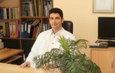 Δραστηριότητες υποψήφιου Δημάρχου Λευκάδας, κ. ΧαράλαμπουΚαλού