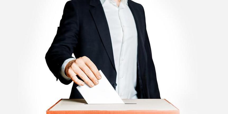 Δεύτερος γύρος στην Λευκάδα στις Δημοτικές και Περιφερειακέςεκλογές.