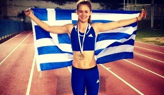 Συγχαρητήριο μήνυμα του Συλλόγου Καρσάνων Λευκάδος –Αθήνας στην πρωταθλήτρια ΚορίναΠολίτη