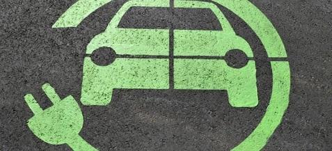 Δήμος Λευκάδας:Χρηματοδότηση Πράσινου Ταμείου για την προώθηση τηςηλεκτροκίνησης