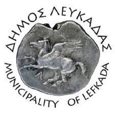 Χαράλαμπος Καλός: «Με αίσθημα ευθύνης αντιμετωπίζει τη κατάσταση ο ΔήμοςΛευκάδας»
